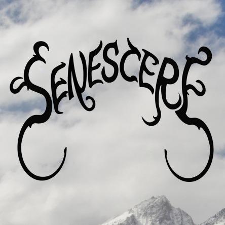 Senescere