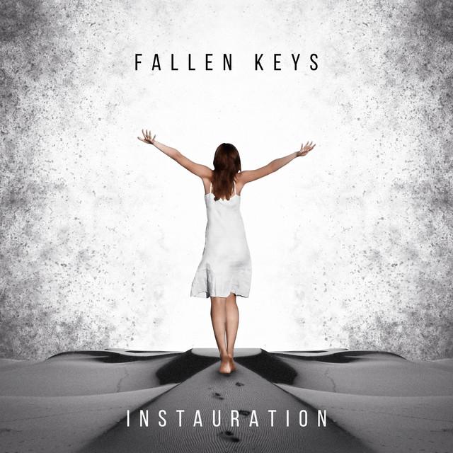 Fallen Keys